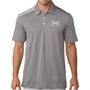 Promotional -3STRIPEPOLO-FD