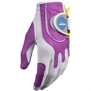 Promotional Golf Gloves-WZFGLOVE-FD