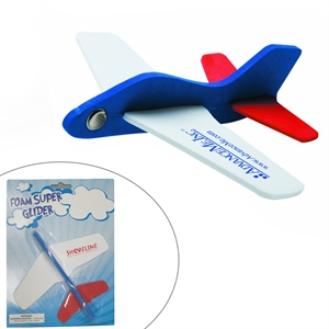 Promotional Airplanes-JK-3030