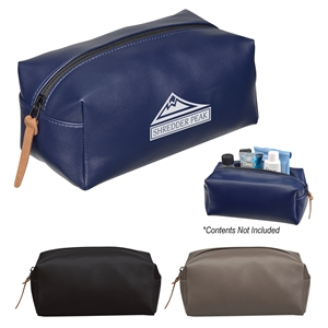Promotional Cosmetic Bags-9415