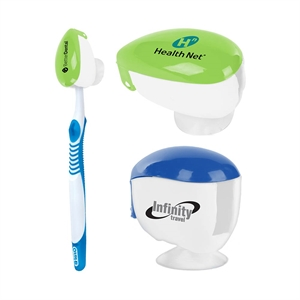 Promotional Bathroom Accessories-H354