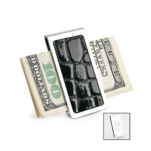 Promotional Money/Coin Holders-MC286