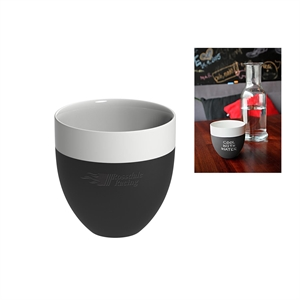 Promotional Corporate Gifts Miscellaneous-MO-GW70630