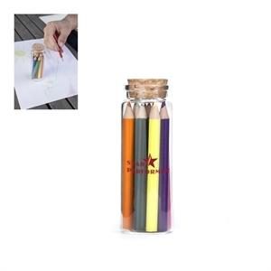 Promotional Pencils-K-W770