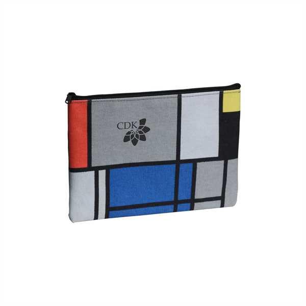 MoMA - MoMA Mondrian