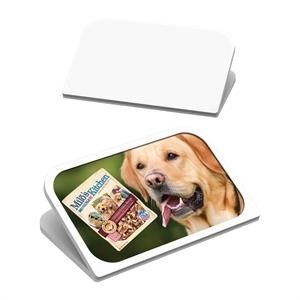 Promotional Bag/Chip Clips-PC200-Pet