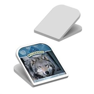 Promotional -PC100-Pet