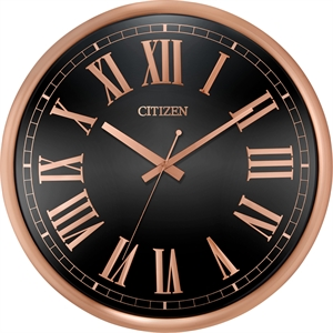 Promotional Wall Clocks-CC2024