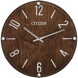 Promotional Wall Clocks-CC2021