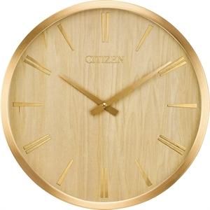 Promotional Wall Clocks-CC2018