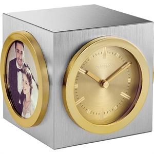 Promotional Alarm/Travel Clocks-CC1019