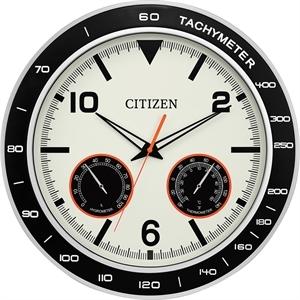 Promotional Alarm/Travel Clocks-CC2019