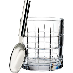 Promotional Crystal & Glassware-40031005