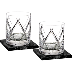 Promotional Crystal & Glassware-40032184