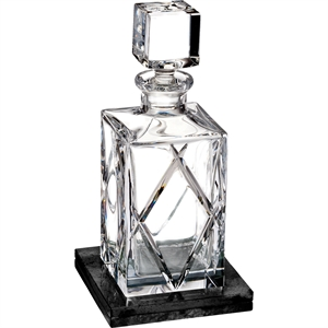 Promotional Crystal & Glassware-40031001