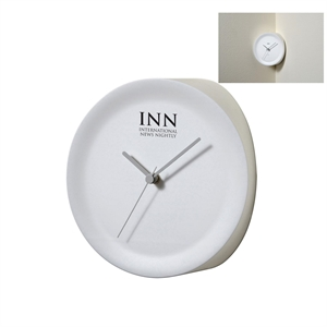 Promotional Wall Clocks-A-CL020