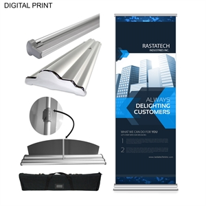 Promotional Banners/Pennants-DP637