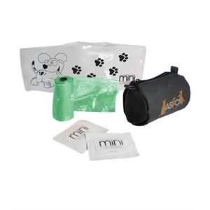 Promotional Sewing Kits-MINIPET