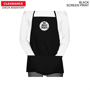 Promotional Aprons-PRCL265