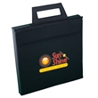 Promotional Seat Cushions-SC8158