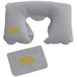 Promotional Pillows-M3008