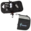 Promotional Golf Ditty Bags-P2297