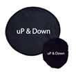 Promotional Frisbees-M0170