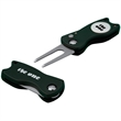 Promotional Golf Miscellaneous-G7325