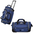 Promotional Luggage-RB3829