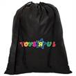 Promotional Laundry Bags-NW7070