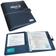 Promotional Binders-P3627
