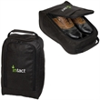 Promotional Shoe Bags-NW4841