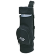 Promotional Golf Ditty Bags-CB790