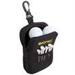 Promotional Golf Ditty Bags-G4053