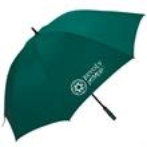 Promotional Golf Umbrellas-UG350