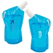 Promotional Hydration Bags-WB8314