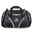 Promotional Gym/Sports Bags-SP5773