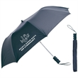 Promotional Folding Umbrellas-UF301