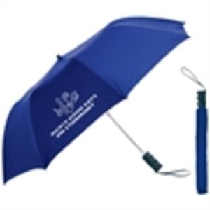 Promotional Folding Umbrellas-UF301