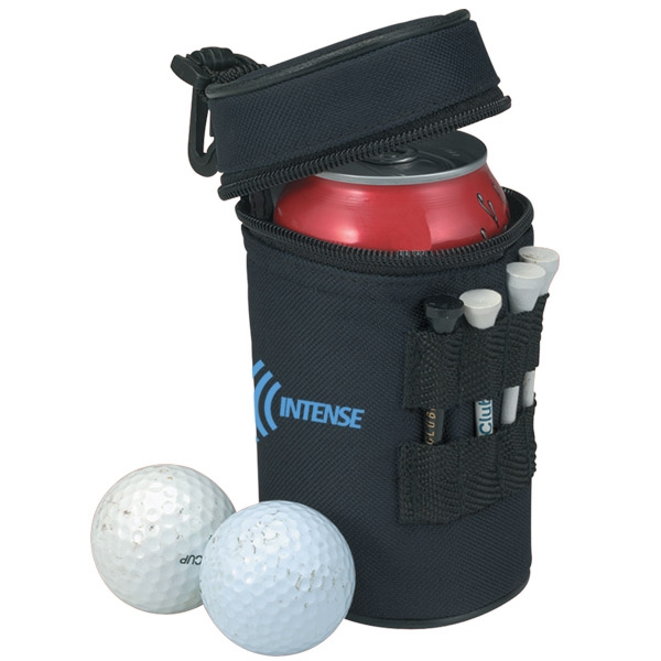 One can golf cooler