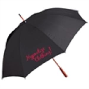 Promotional Golf Umbrellas-UG603