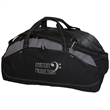 Promotional Gym/Sports Bags-SP4806