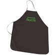 Promotional Aprons-NW4477