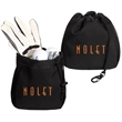 Promotional Golf Ditty Bags-P3664