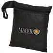 Promotional Golf Ditty Bags-NW7136