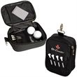 Promotional Golf Ditty Bags-M3409