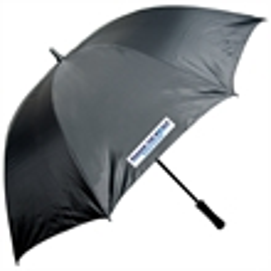 Promotional Golf Umbrellas-UG743