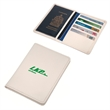 Promotional Card Cases-SL5059