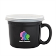 Promotional Soup Mugs-CM6990