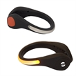 Promotional Utility Clips, Hooks & Fasteners-FL6986